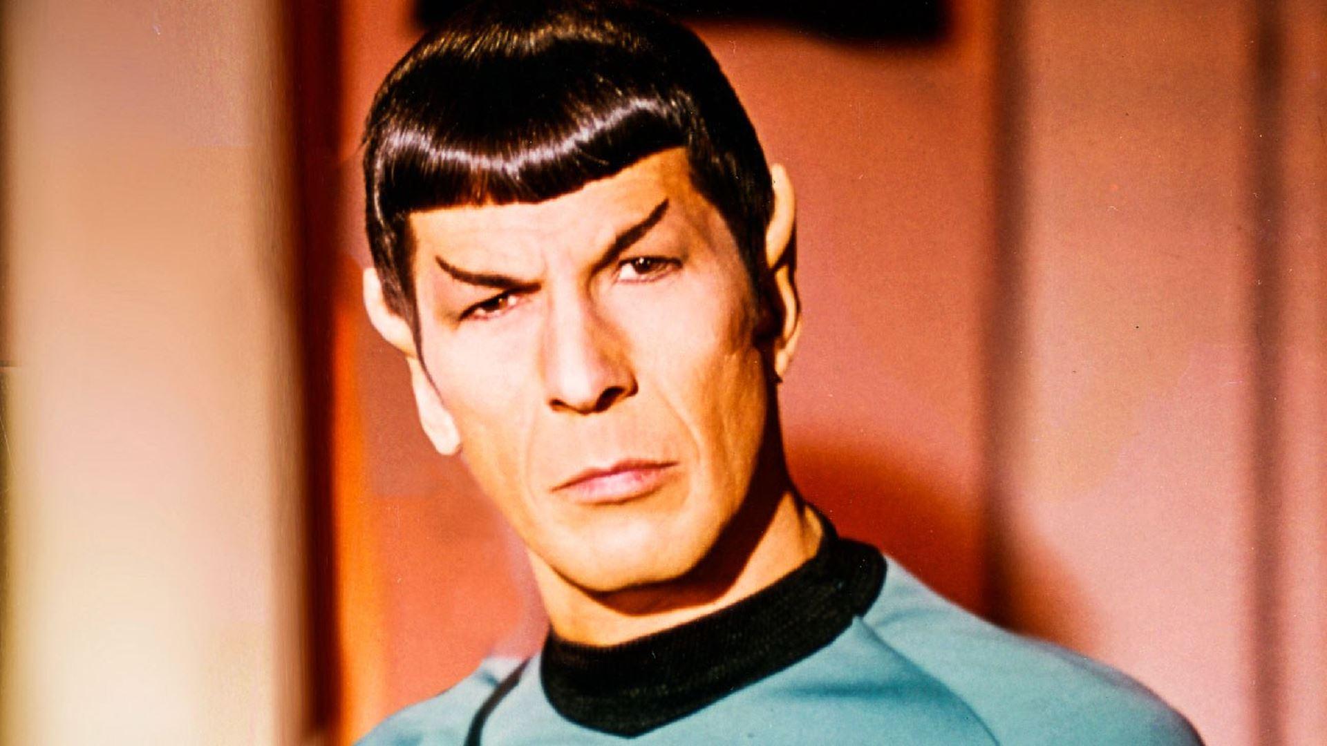 star-trek-tv-spock-3-copy-h-2018-1920×1080