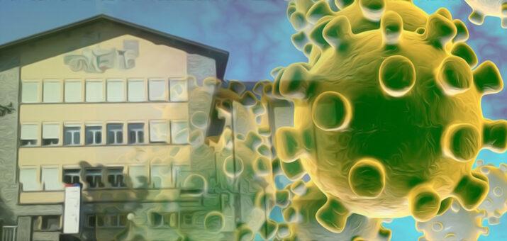 Coronavirus scuole
