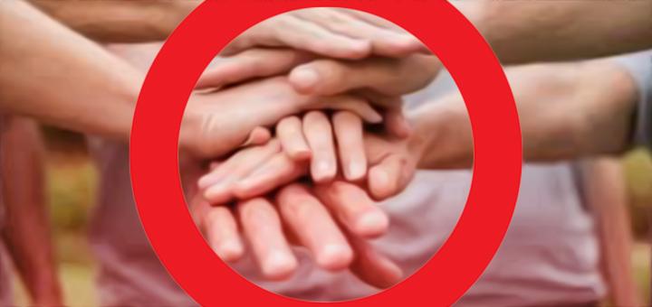 altruismo no