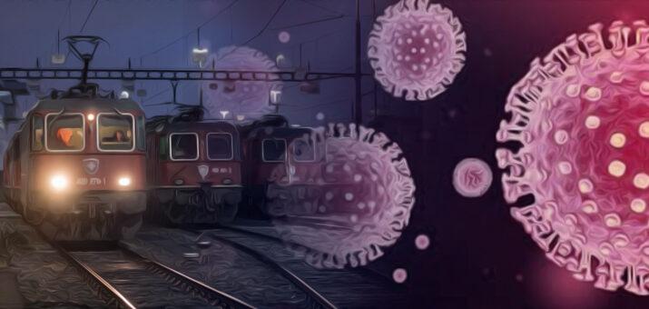 ffs virus
