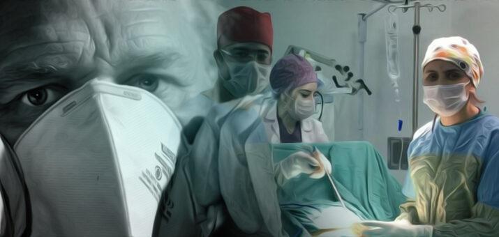 malato infermieri