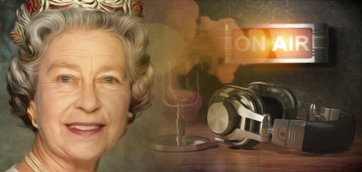 podcast regina copia