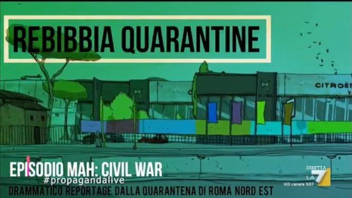 rebibbia-quarantine-mah-696×392