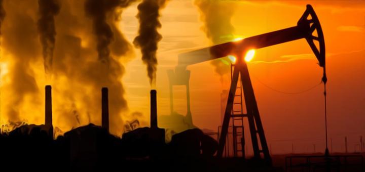 energie fossili
