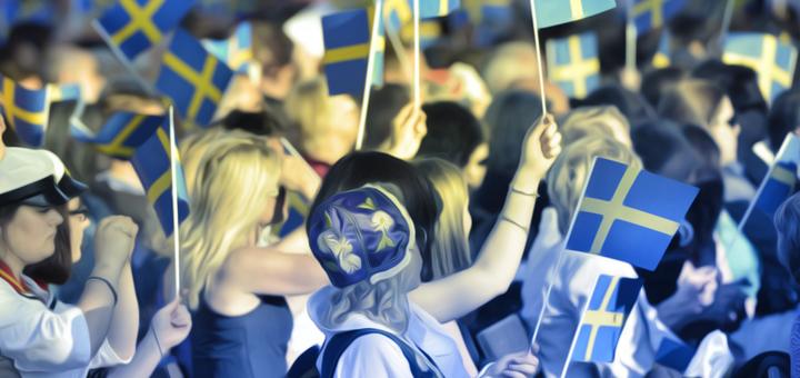 svedesi