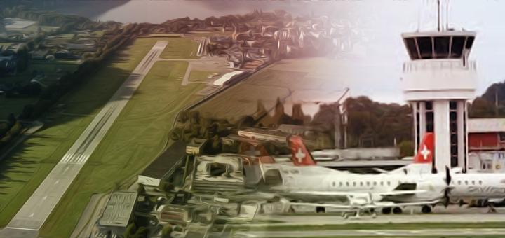aeroporto lugano 2