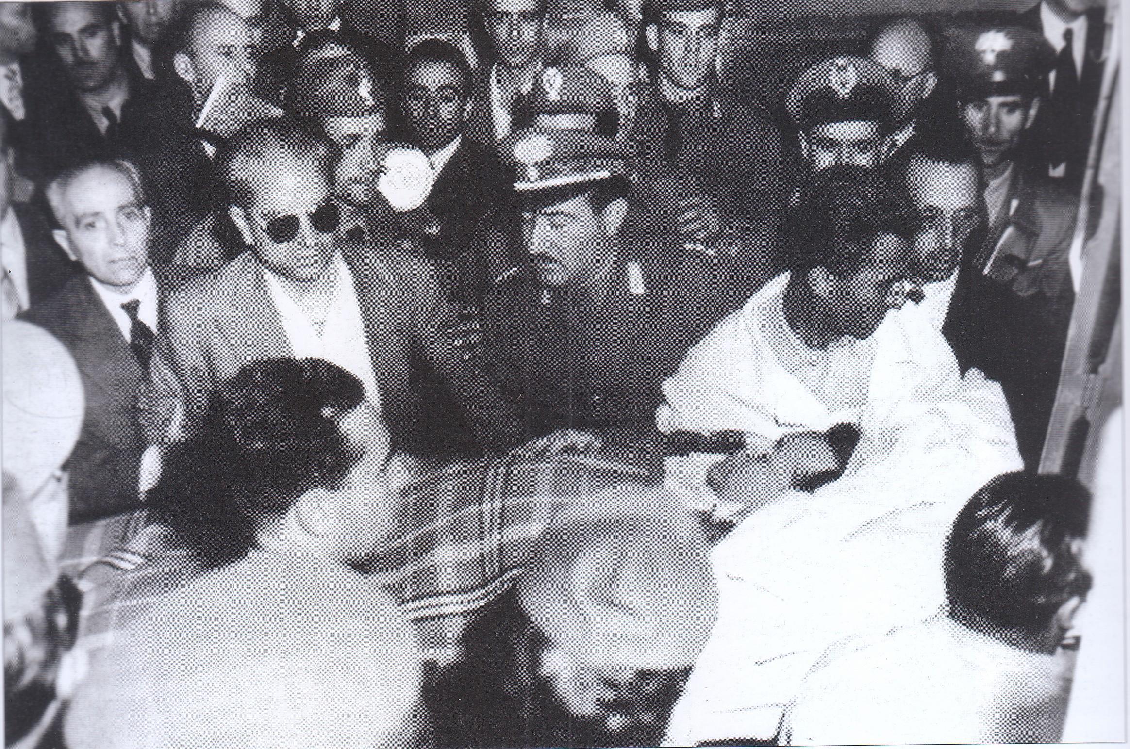 45-attentato-a-togliatti