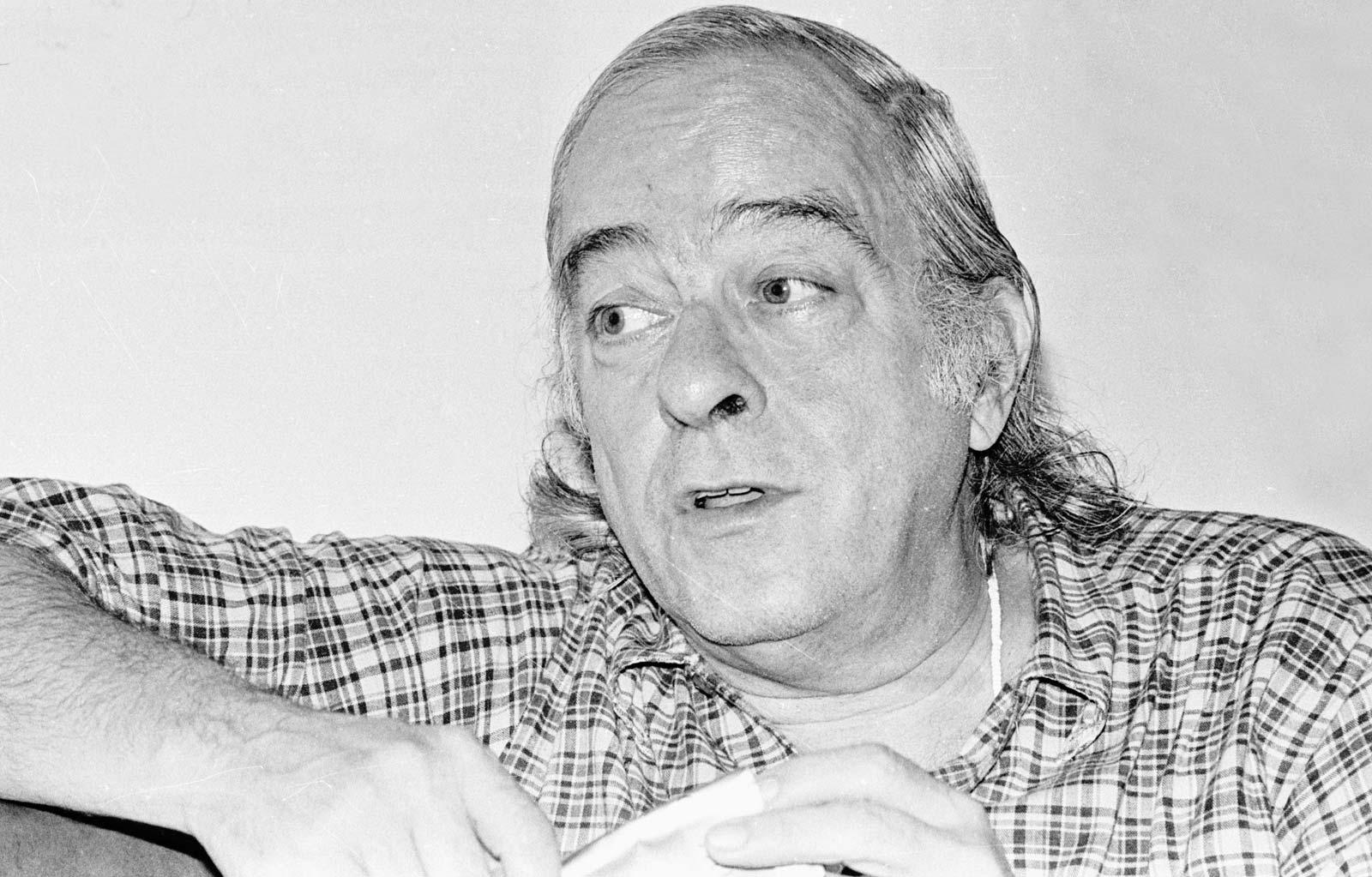 Vinicius-de-Moraes-1972