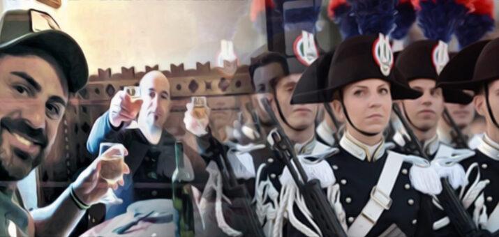 carabinieri-piacenza