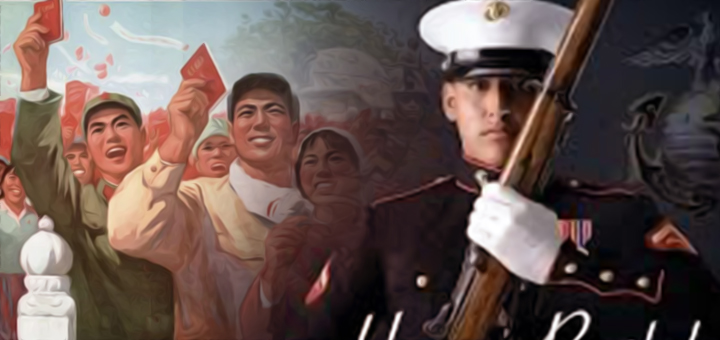 cinesi marines copia