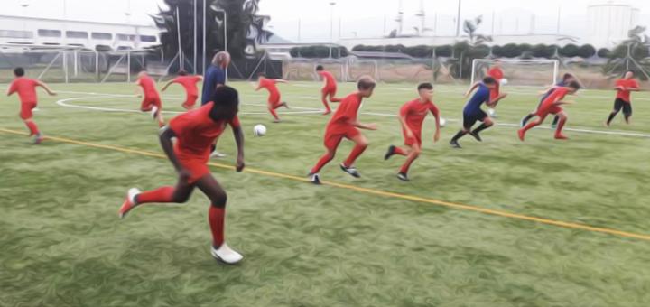 monregale calcio