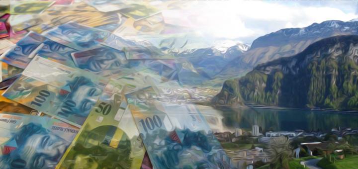 nidvaldo paradiso fiscale
