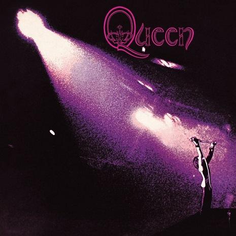 queenalbum-1