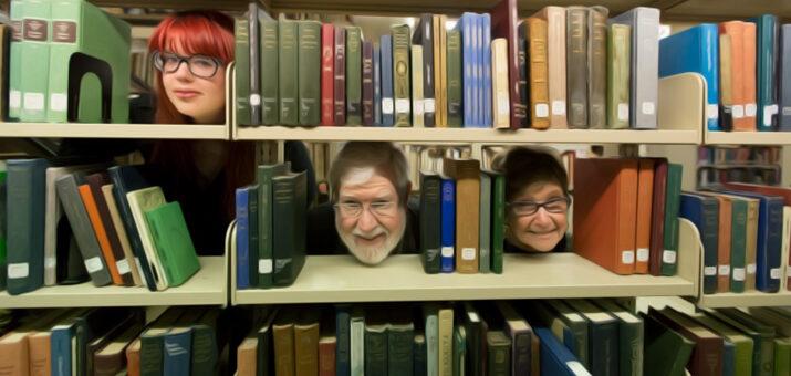 biblioteca-vivente