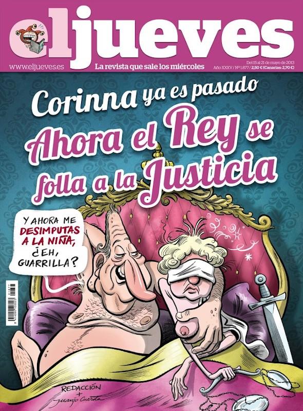 https://www.elimparcial.es/images/uploads/el_jueves_rey.jpg