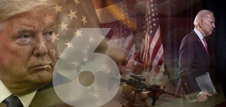 usa-civil-war-6