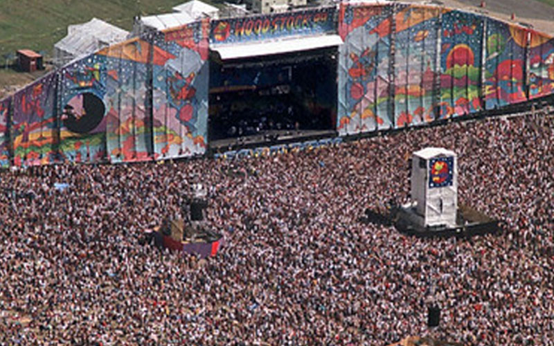 woodstock-1994-from-pinterest