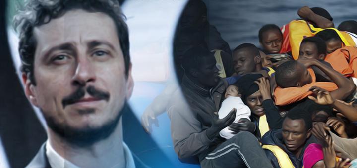 bizzarri migranti