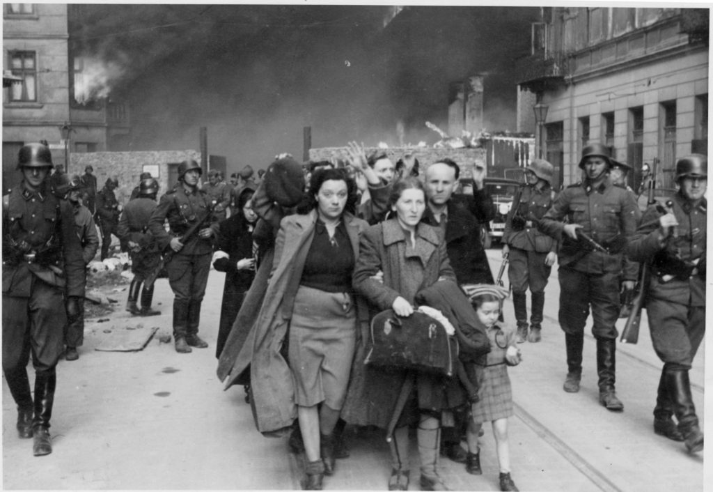 Stroop_Report_-_Warsaw_Ghetto_Uprising_10-1024×706