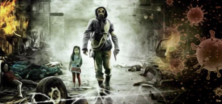 pandemia ritorno