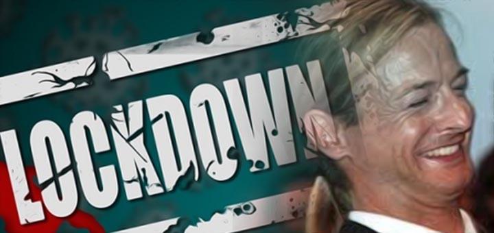 quadri nlockdown