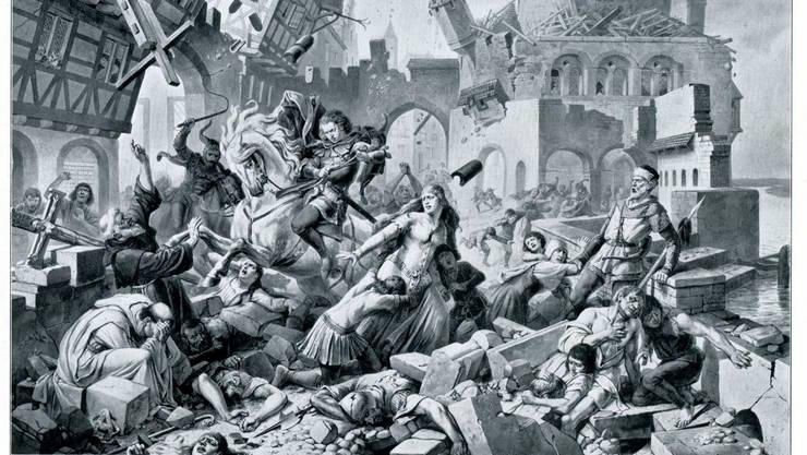 remote.adjust.rotate0remote.size_.w1391remote.size_.h1143local.crop_.h795local.crop_.w1391local.crop_.x0local.crop_