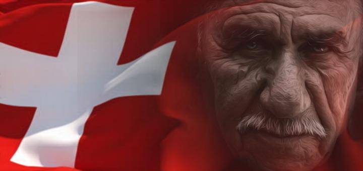 svizzera-anziano
