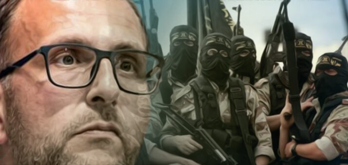 gobbi terrorismo islam