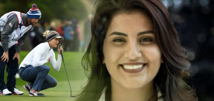 golf emirati copia