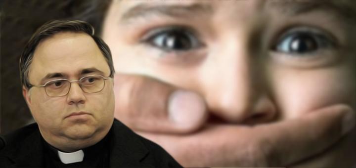prete pedofilia copia