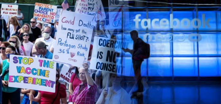 social no vax copia