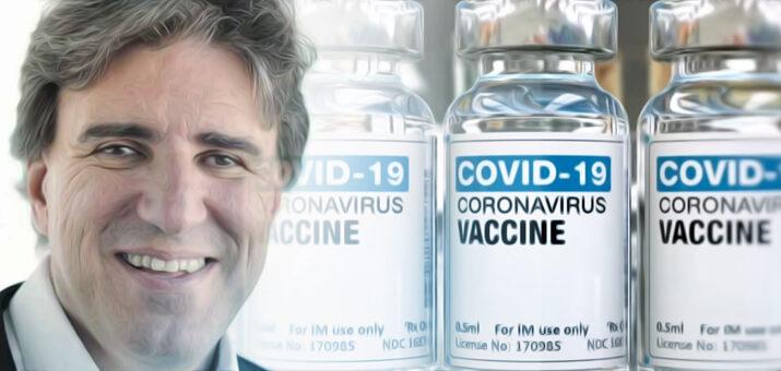 bertoli-vaccino