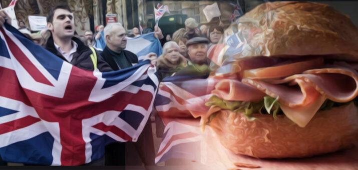 brexit prosciutto
