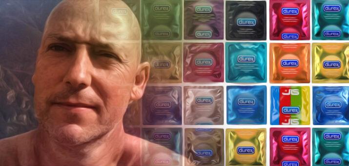 dado-preservativi