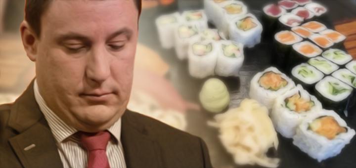 marchesi-sushi