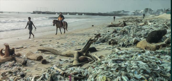 plastica spiaggie bali copia