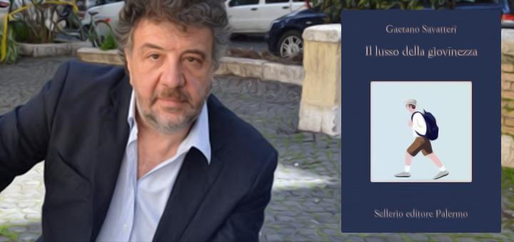 quadranti-libro-savatteri