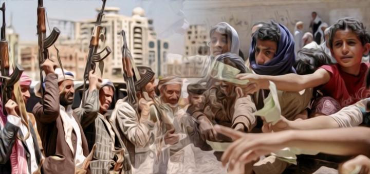 yemen-miliziejpg