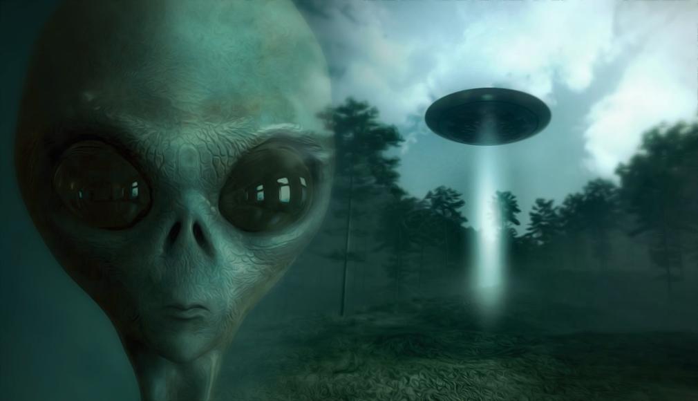 alieni-ufo