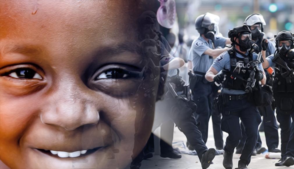 bambina-polizia-copia