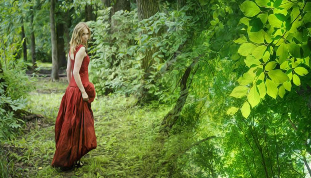 bosco-armonia