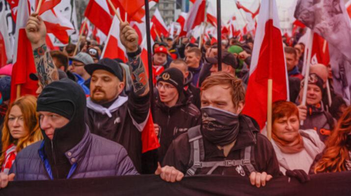 estrema-destra-polonia
