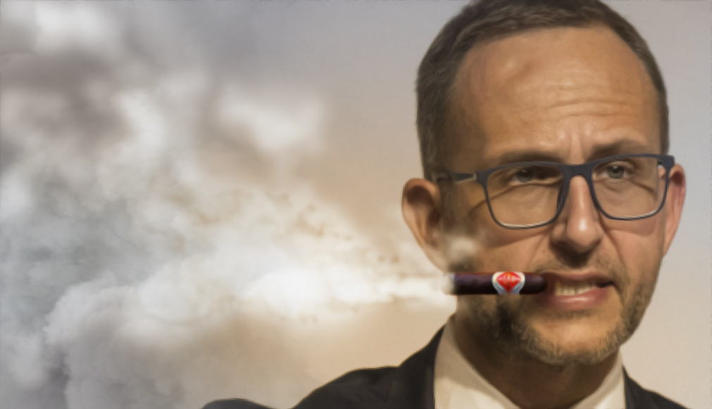 gobbi-sigaro