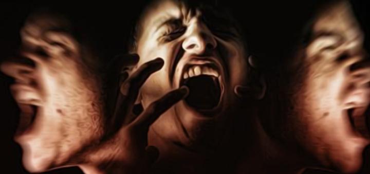malattia psichica