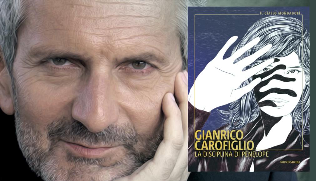 quadranti-libro-carofiglio