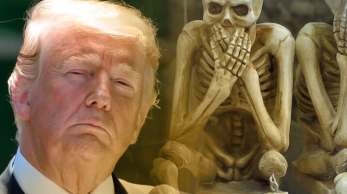 trump-scheletri