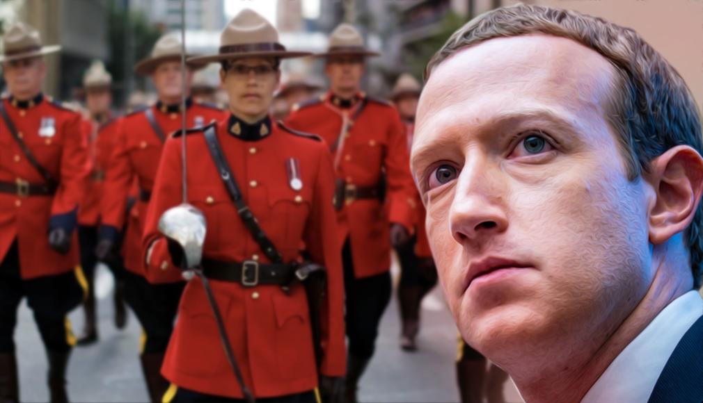 zuckerberg-canada