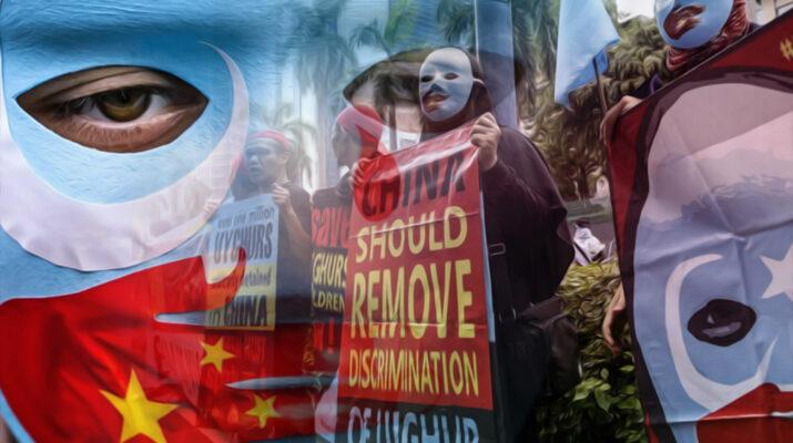 2.-Uiguri-la-Cina-boicotta-Nike-e-HM