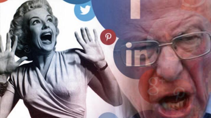 4.-Social-lestrema-destra-e-Bernie-Sanders