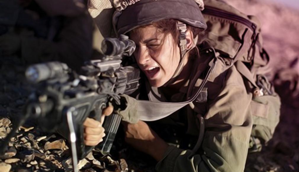 donne-esercito
